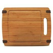 Tabua-de-corte-de-bambu-Tyft-21-x-15-cm