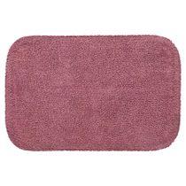 Tapete-de-algodao-Tropical-Aroeira-rosa-60-x-40-cm