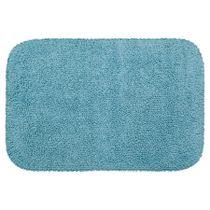 Tapete-de-algodao-Tropical-Aroeira-azul-60-x-40-cm