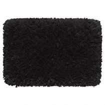Tapete-antiderrapante-Decor-black-45-x-70-cm