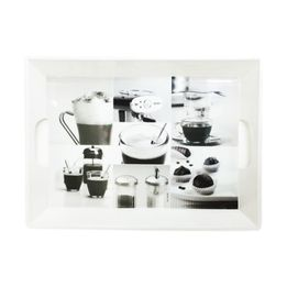 Bandeja-de-melamina-retangular-Cafe-46-x-34-cm-