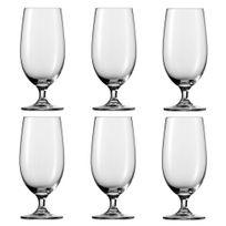 Conjunto-de-tacas-para-cerveja-Shott-400-ml-com-6-unidades