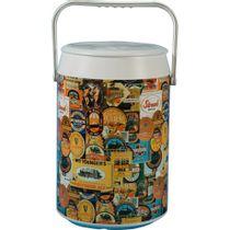 Cooler-Mix-rotulos-para-42-latas