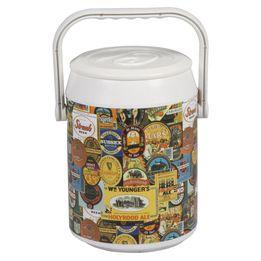 Cooler-Mix-rotulos-para-8-latas