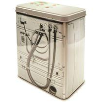 Lata-de-metal-decorativa-maquina-de-lavar-branca-18-x-16-x-85-cm