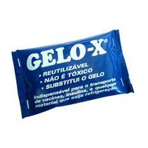Gelo-flexivel-Termogel-pequeno-azul-13-x-7-cm