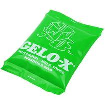 Gelo-flexivel-Termogel-grande-verde-18-x-12-cm