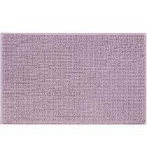 Tapete-retangular-Aroeira-spa-violeta-50-x-80-cm