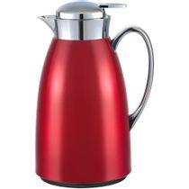 Garrafa-termica-Mart-vermelha-1-litro-