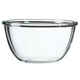Saladeira-de-vidro-Cocoon-Luminarc-24-cm