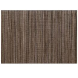 Jogo-americano-retangular-de-bambu-Skinny-Copa-marrom-33-x-45-cm-