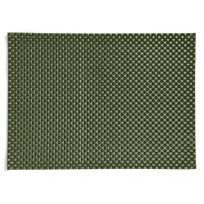 Jogo-americano-retangular-tramado-Premium-Copa-verde-34-x-45-cm-