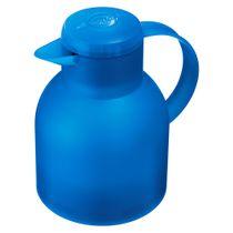 Garrafa-termica-samba-quick-Emsa-azul-1-litro