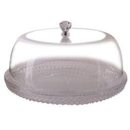 Prato-para-bolo-em-acrilico-Kenya-33-cm-