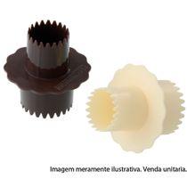 Molde-de-plastico-para-rechear-cupcake-Fackelmann