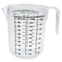 Jarra-medidora-de-acrilico-Fackelmann-1-litro