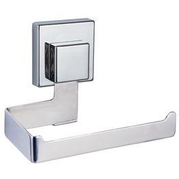 Porta-papel-higienico-cromado-com-ventosa-Ou-14-x-10-x-6-cm