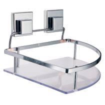 Porta-shampo-e-sabonete-cromado-ou-22-x-23-x-13-cm