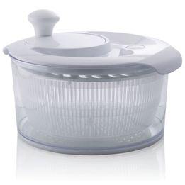 Seca-salada-de-acrilico-com-trava-Ou-branco-24-cm