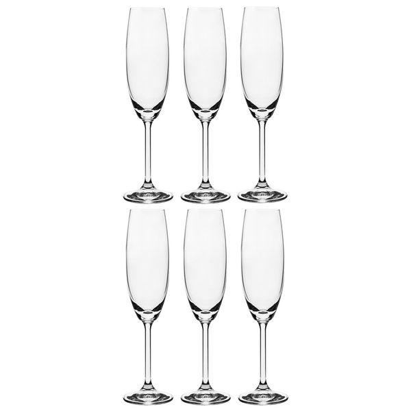 Taca-de-cristal-para-champagne-Bohemia--com-6-pecas-200-ml-