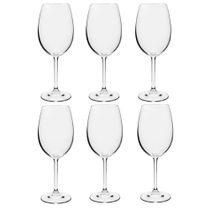 Taca-de-cristal-para-vinho-Bohemia-com-6-pecas-450-ml