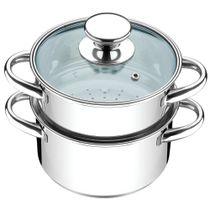 Cuscuzeira-de-aco-inox-Brinox-16-litros
