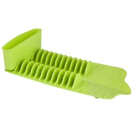 Escorredor-de-louca-de-plastico-Next-49-x-27-cm-verde-