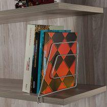 Organizador-cromado-para-prateleira-Future-28-x-25-cm