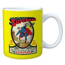 Caneca-de-porcelana-Superman-Dc-300-ml-
