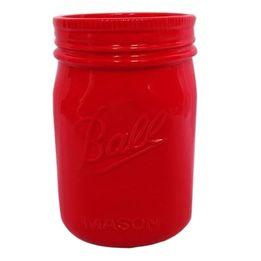 Porta-utensilios-de-ceramica-Ball-Masson-vermelho-17-x-10-cm-
