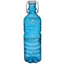 Garrafa-de-vidro-Stella-San-Miguel-azul-15-litros-
