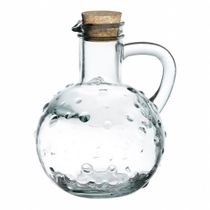 Azeiteiro-de-vidro-Punto-San-Miguel-400-ml
