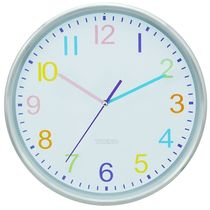 Relogio-de-parede-redondo-Numbers-color-30-cm
