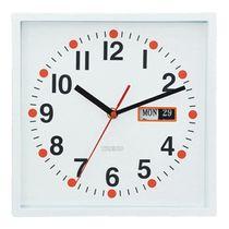 Relogio-de-parede-quadrado-com-calendario-branco-24-cm-