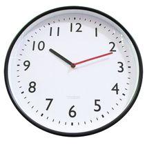 Relogio-de-parede-silver-Numbers-allcleam-preto-37-cm