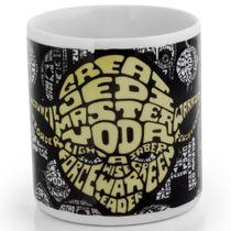 Caneca-de-porcelana-Yoda-type-150-ml-color