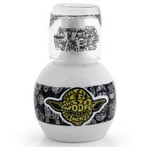 Moringa-de-porcelana-com-pires-Star-wars-type-1-litro-color-