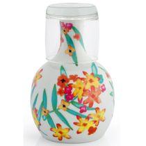 Moringa-de-porcelana-com-pires-Summer-1-litro-color