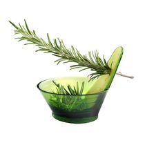 Desfolhador-de-ervas-e-temperos-Chef-n-8-cm-vede