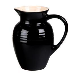 Jarra-de-ceramica-Le-Creuset-black-onix-2-Litros-
