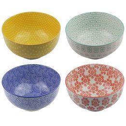 Conjunto-de-bowls-de-ceramica-com-4-pecas-16-cm-color-