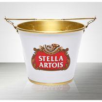 Balde-de-aluminio-para-garrafas-Stella-5-litros-branco-