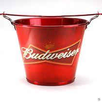 Balde-de-aluminio-para-garrafas-Budweiser-5-litros-vermelho