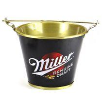 Balde-de-aluminio-para-garrafas-Miller-5-litros-preto