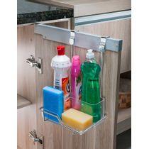 Organizador-cromado-para-porta-de-armario-Future-30-x-20-x-15-cm-