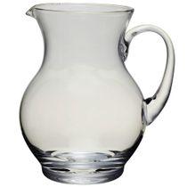Jarra-de-vidro-Perry-krosno-25-litros-incolor