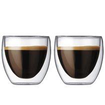 Copo-duplo-para-cafe-de-borosilicato-70-ml-com-6-pecas