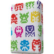 Esponja-de-microfibra-para-limpeza-de-games-12-x-7-cm-color