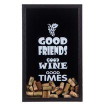 Porta-rolhas-de-madeira-Good-friends-35-x-21-x-5-cm