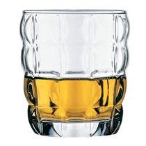 Copo-de-vidro-para-whisky-Horizon-Pasabahce-420-ml-